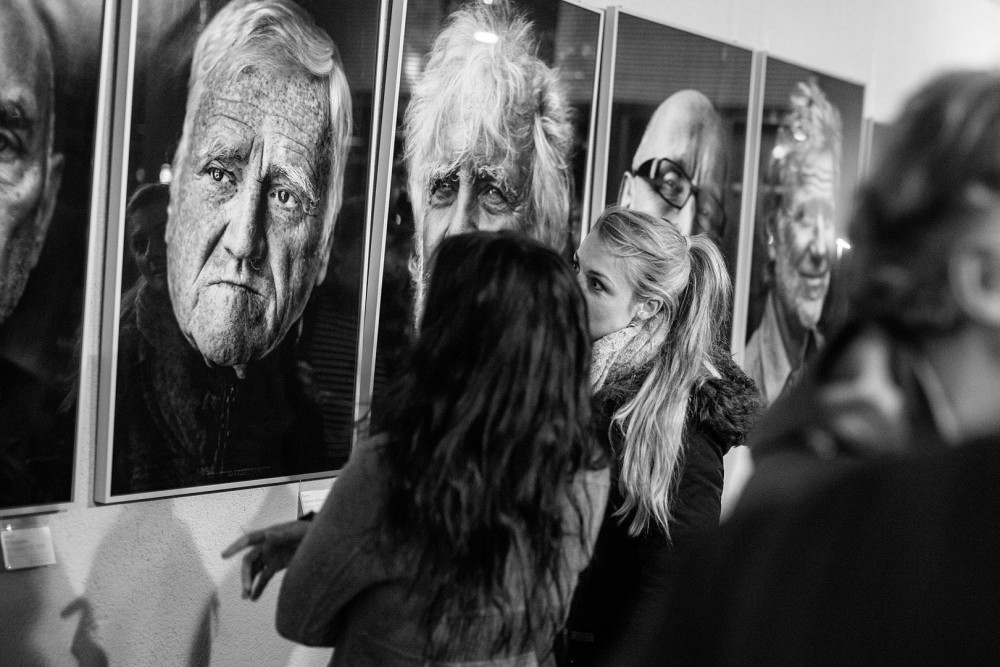 Warkentin Vernissage 2016 03