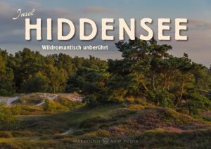 Kalender Hiddensee